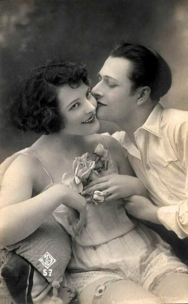 vintage-romantic-photos (20)