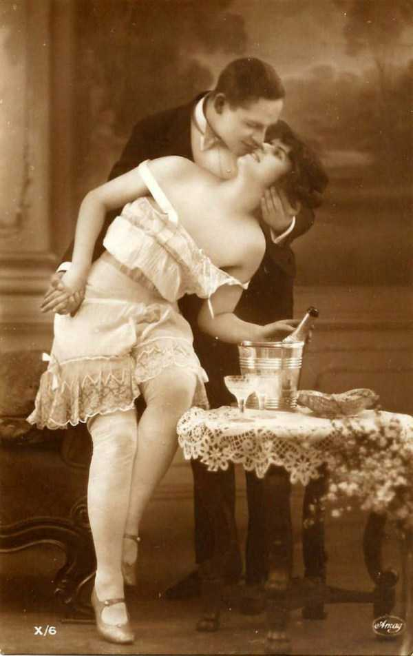 vintage-romantic-photos (22)
