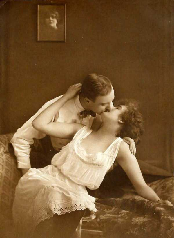 vintage-romantic-photos (3)
