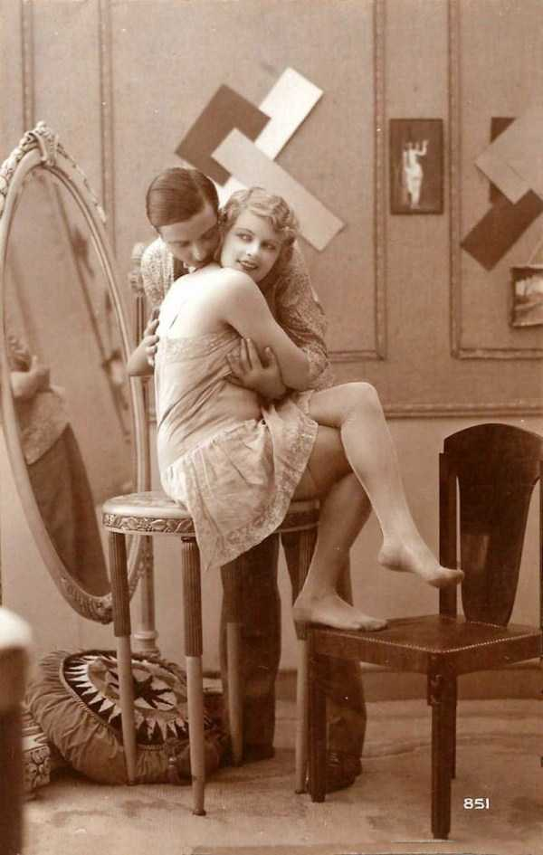 vintage-romantic-photos (4)