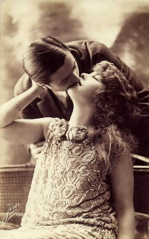 vintage-romantic-photos (6)