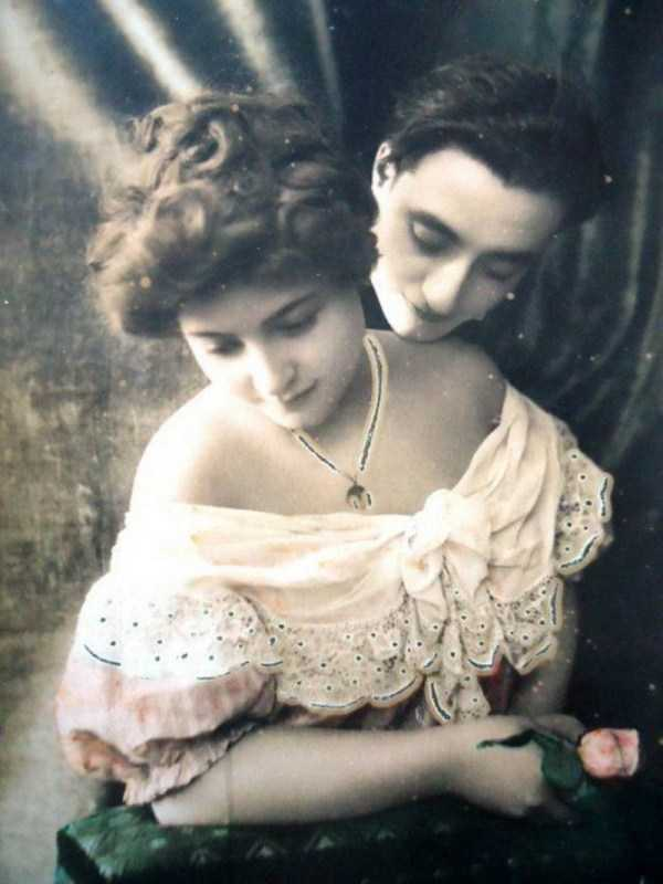 vintage-romantic-photos (8)