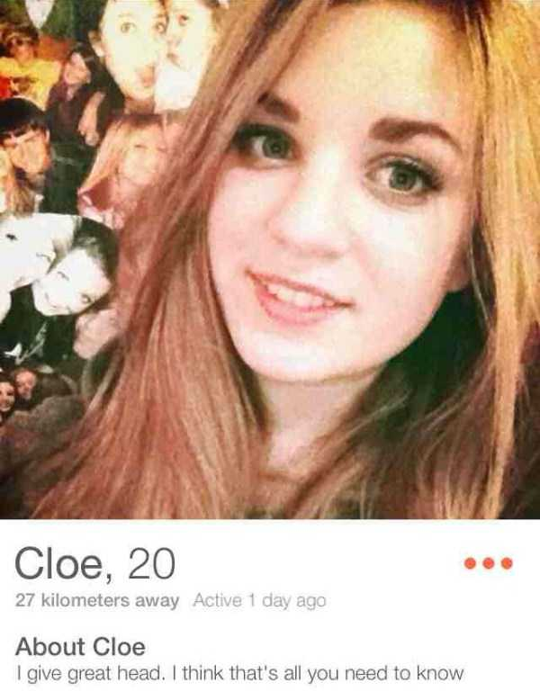 weird-tinder-users (1)