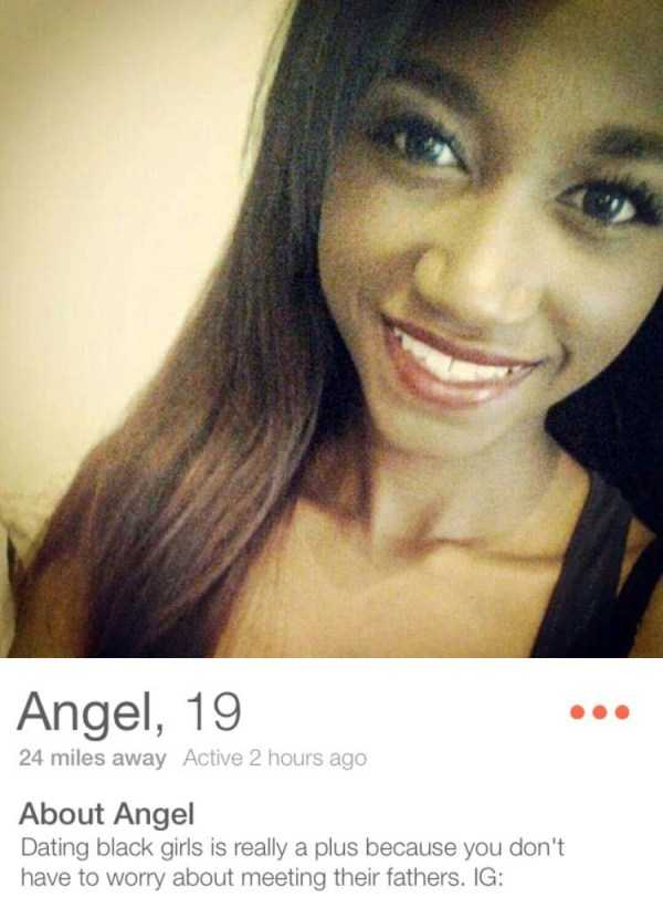 weird-tinder-users (10)