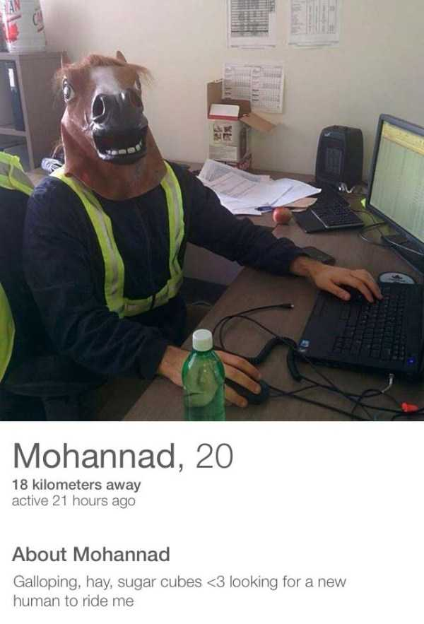 weird-tinder-users (11)