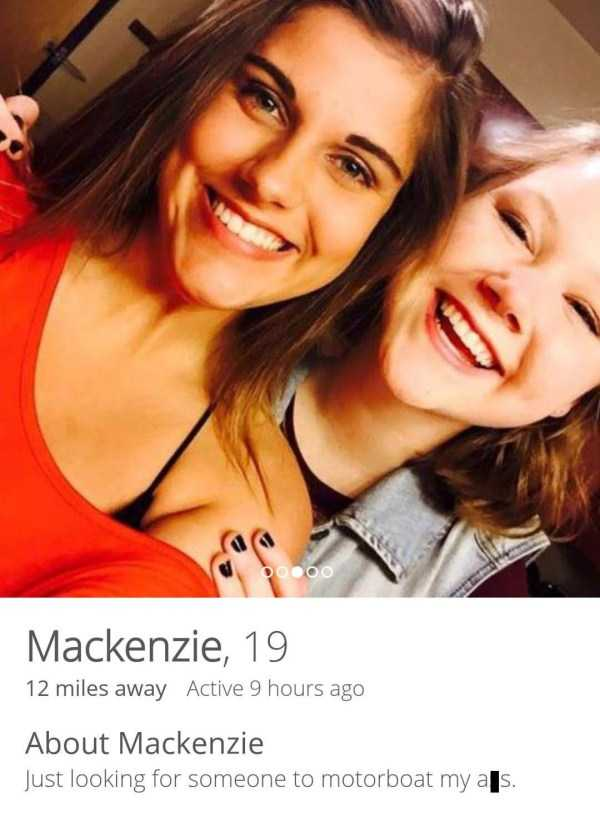 weird-tinder-users (12)