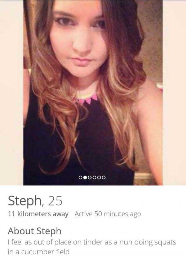 weird-tinder-users (13)