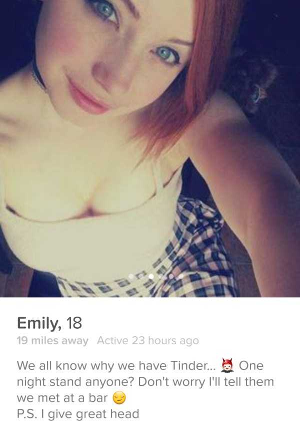 weird-tinder-users (16)