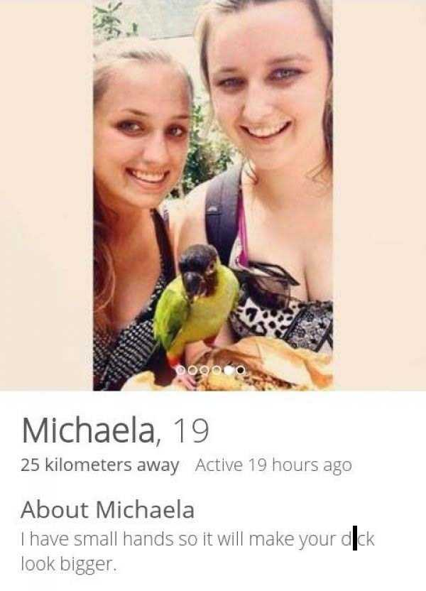 weird-tinder-users (17)