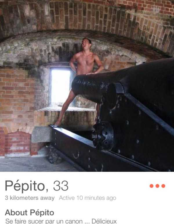 weird-tinder-users (2)