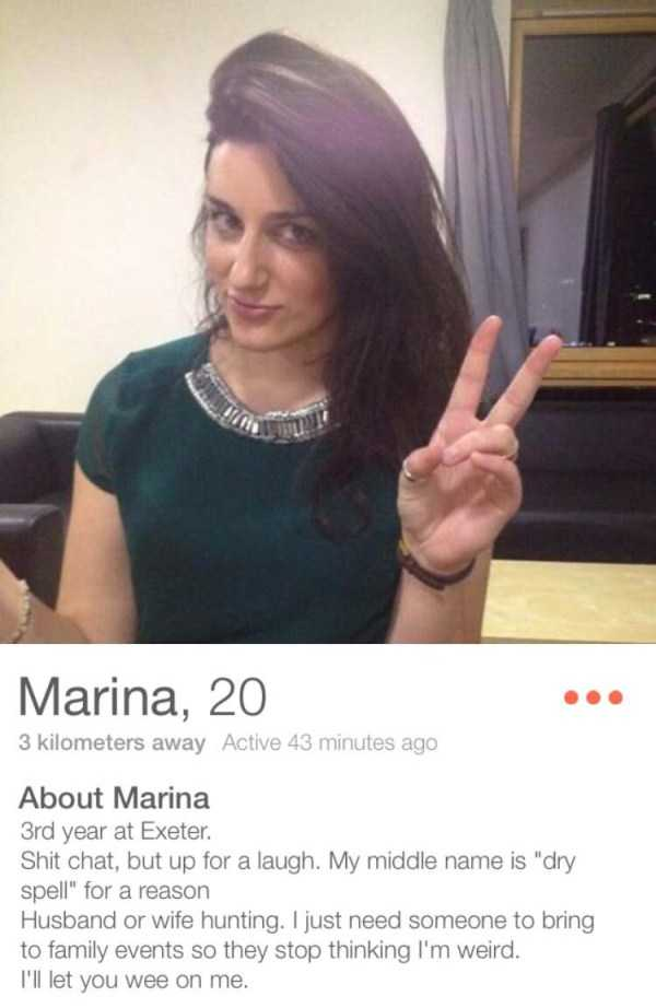 weird-tinder-users (20)