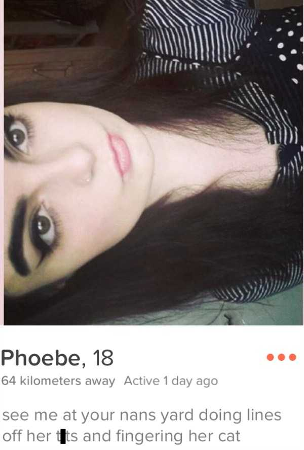 weird-tinder-users (3)
