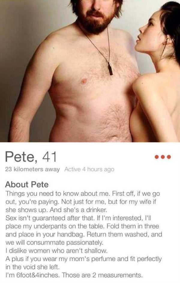 weird-tinder-users (4)