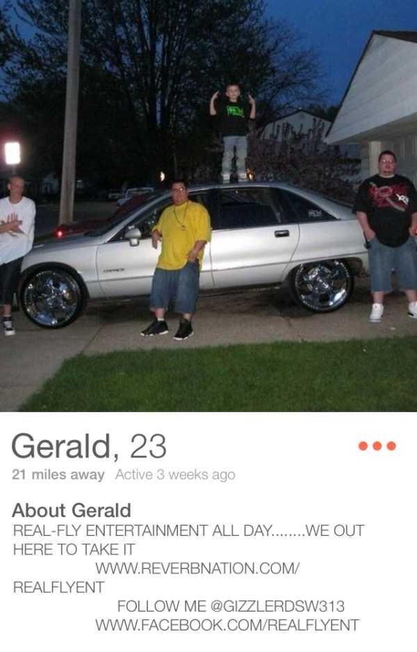 weird-tinder-users (6)