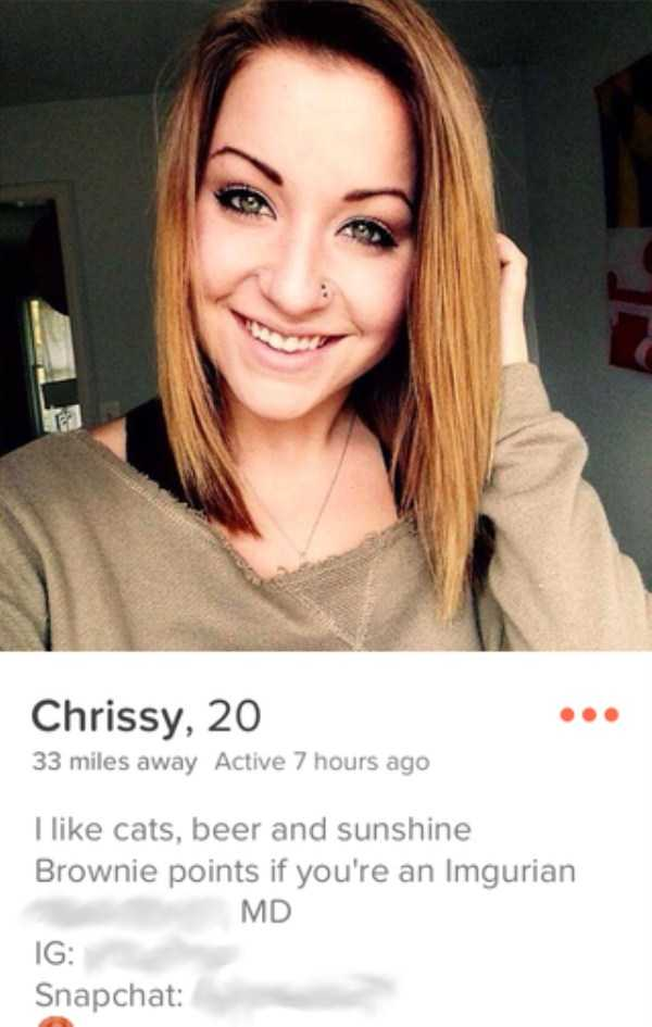 weird-tinder-users (7)