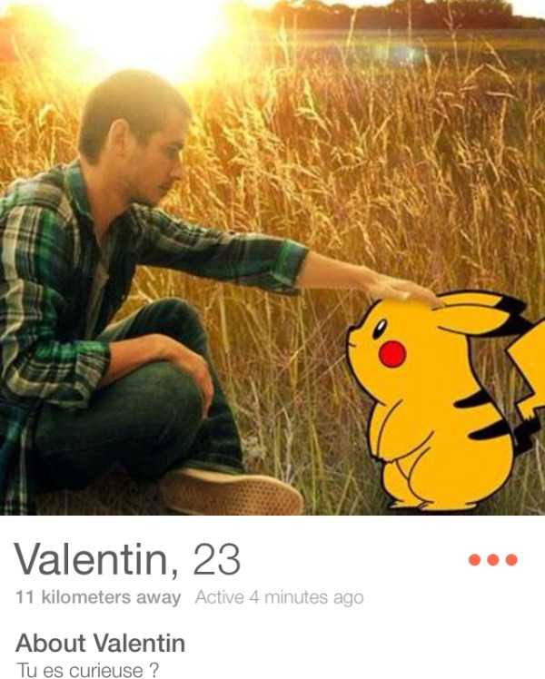 weird-tinder-users (9)