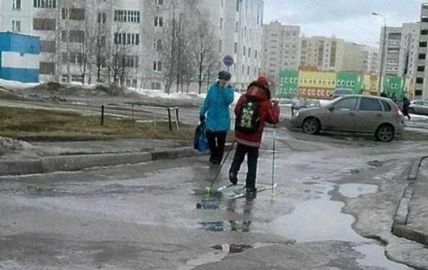 wtf-russia (40)