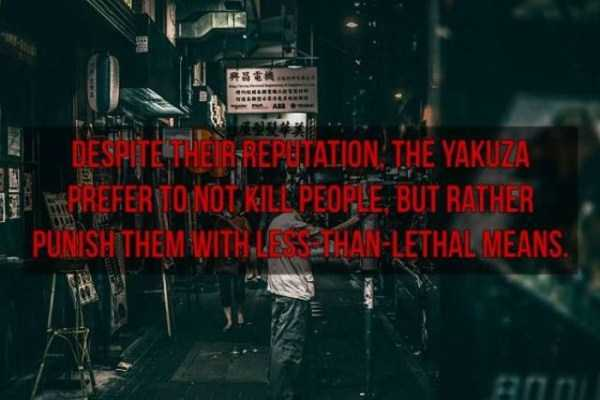 yakuza-facts (14)
