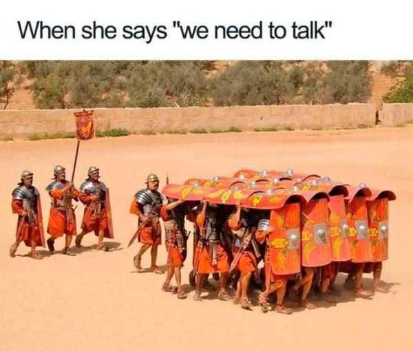 ancient-roman-memes-1