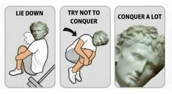 ancient-roman-memes-10