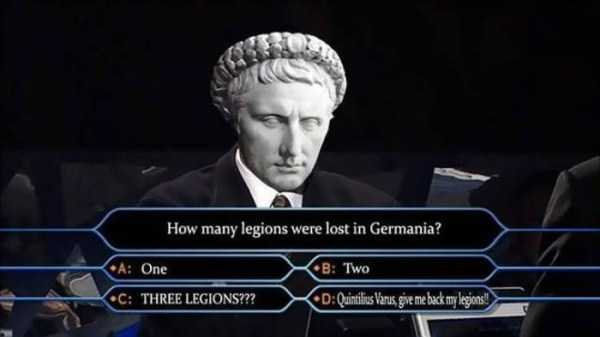 ancient-roman-memes-11