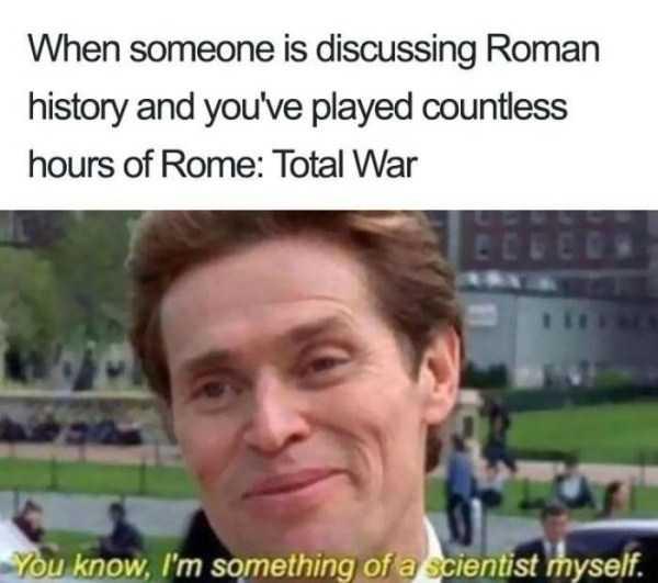 ancient-roman-memes-15