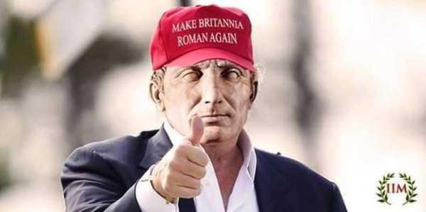 ancient-roman-memes-17