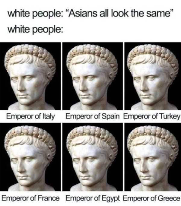 ancient-roman-memes-22