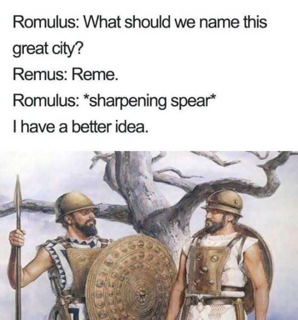 ancient-roman-memes-23