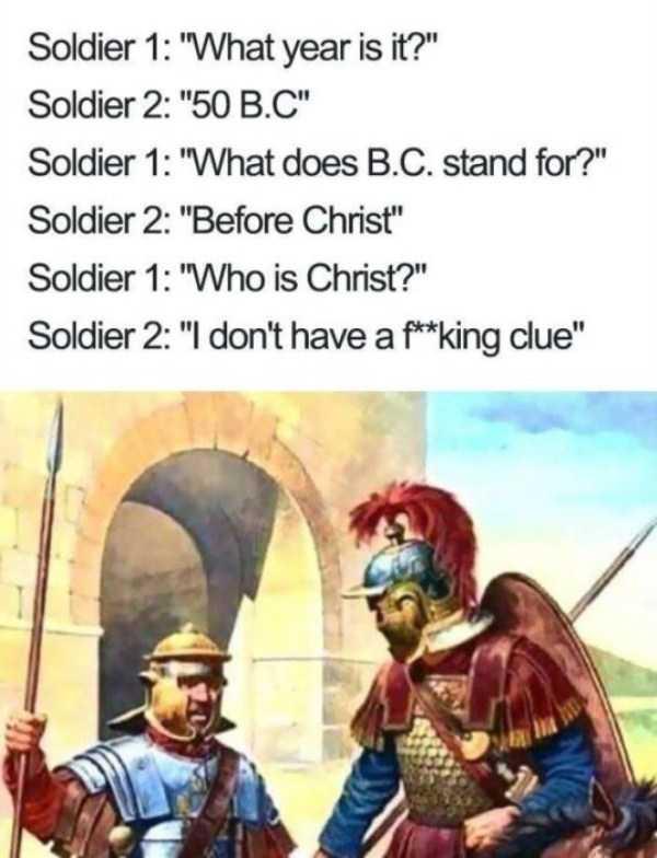 ancient-roman-memes-24