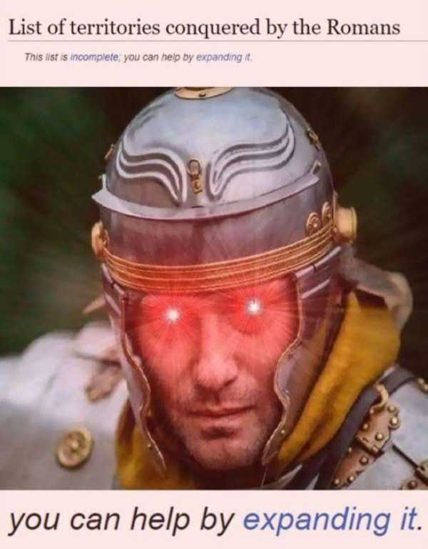 ancient-roman-memes-25