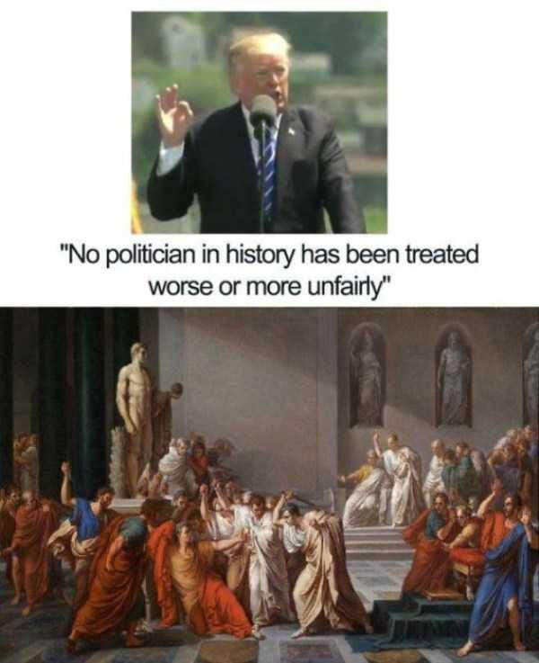 ancient-roman-memes-26