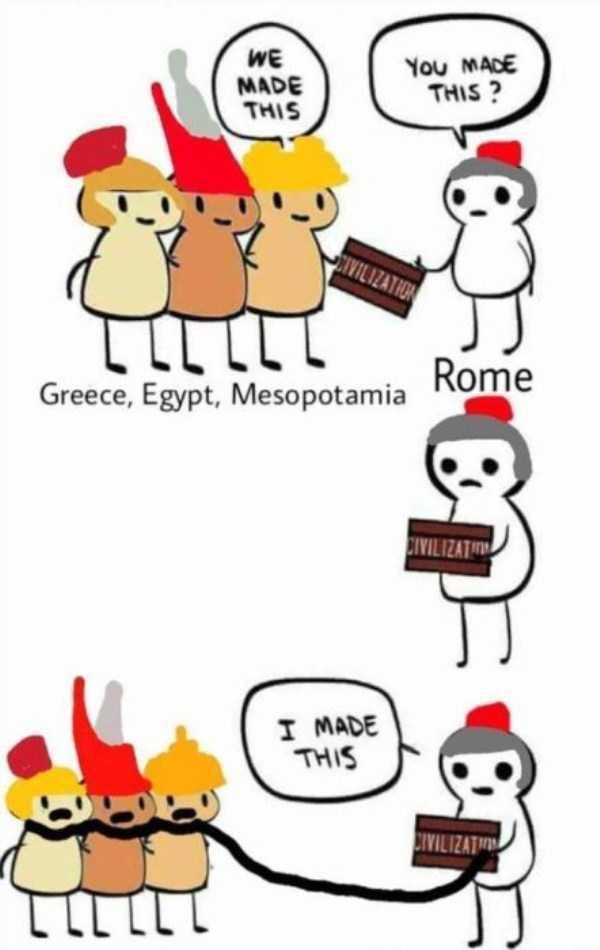 ancient-roman-memes-27