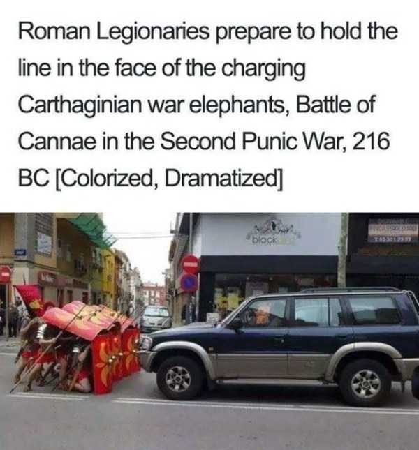ancient-roman-memes-31
