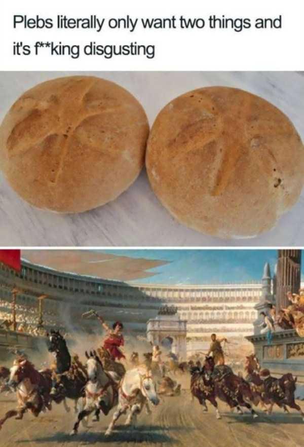 ancient-roman-memes-33