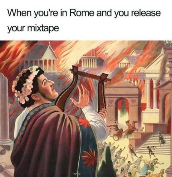 ancient-roman-memes-36