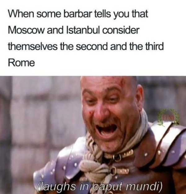 ancient-roman-memes-37