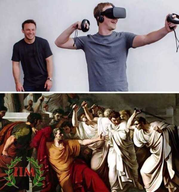 ancient-roman-memes-39