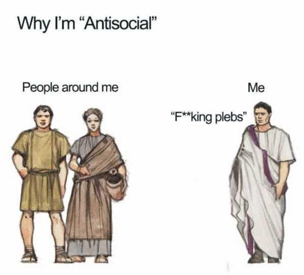 ancient-roman-memes-4