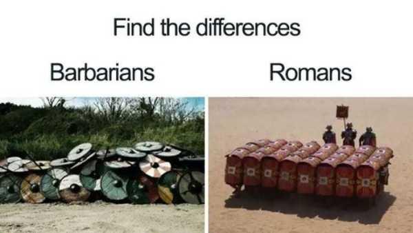 ancient-roman-memes-5