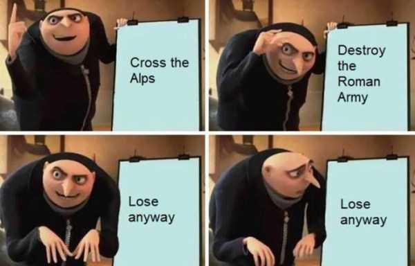 ancient-roman-memes-6
