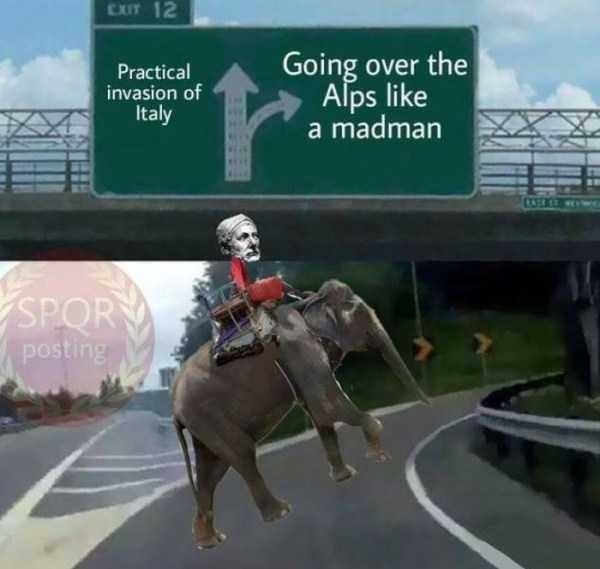 ancient-roman-memes-7