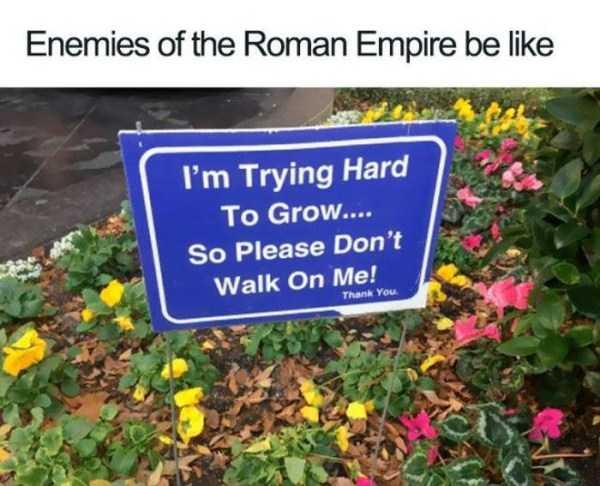 ancient-roman-memes-8