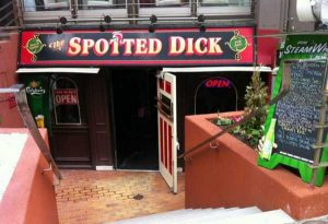 bizarre-uk-pub-names (1)