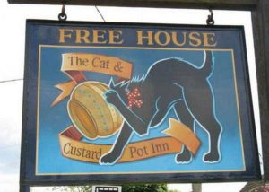 bizarre-uk-pub-names (11)