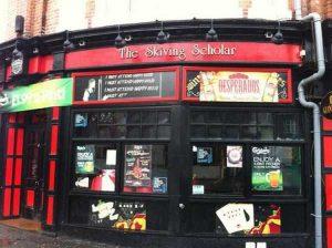 bizarre-uk-pub-names (13)