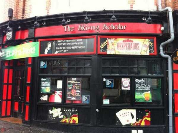 bizarre-uk-pub-names (13)