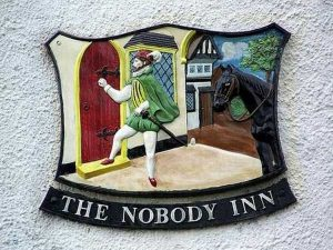 bizarre-uk-pub-names (14)