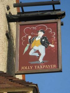 bizarre-uk-pub-names (15)