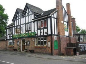 bizarre-uk-pub-names (18)